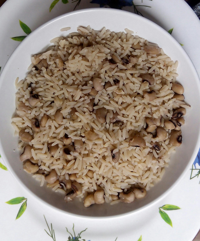 Shinkafa da wake da mai da yaji meaning a combination of rice shinkafa da wake da mai da yaji meaning a combination of rice beans and chilli peppers forumfinder Choice Image